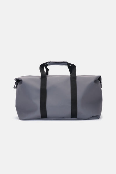 Weekend Bag - Smoke