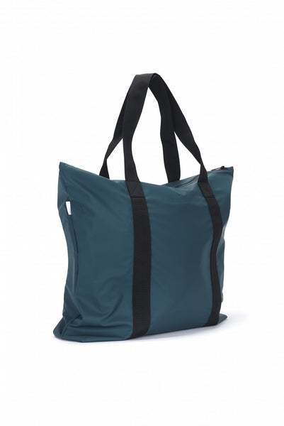 Tote Bag - Dark Teal