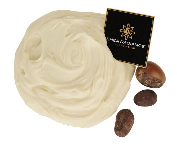 3 Reason Why You Should Use Shea Butter for Eczema