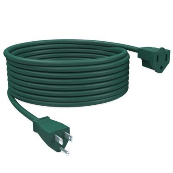 Stanley Outdoor 20ft Extension cord