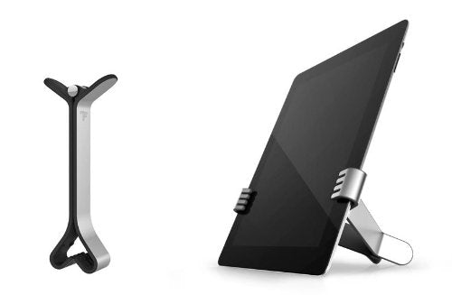 Felix Two Hands iPad/Tablet Travel Stand
