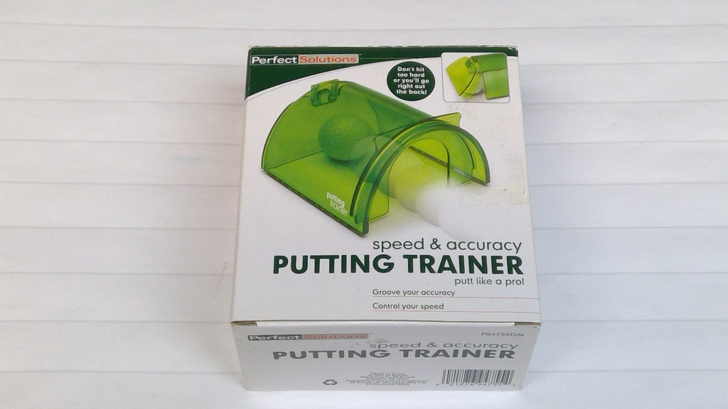 Perfect-Solutions-Speed-Accuracy-Golf-Putting-Trainer