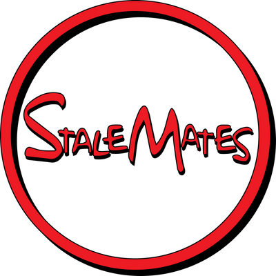 Support our partner, StaleMates!
