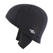 #12Y Hair Cap, Youth