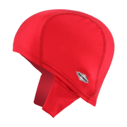 #12Y Youth Hair Cap