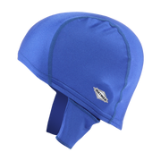 #12 Hair Cap, Adult