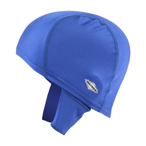 Hair Cap, Adult