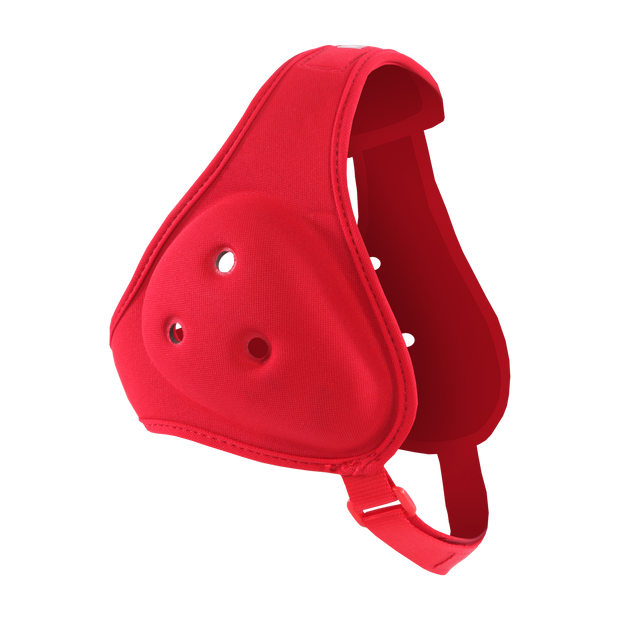 #34 Ultra Soft Youth Ear Guards
