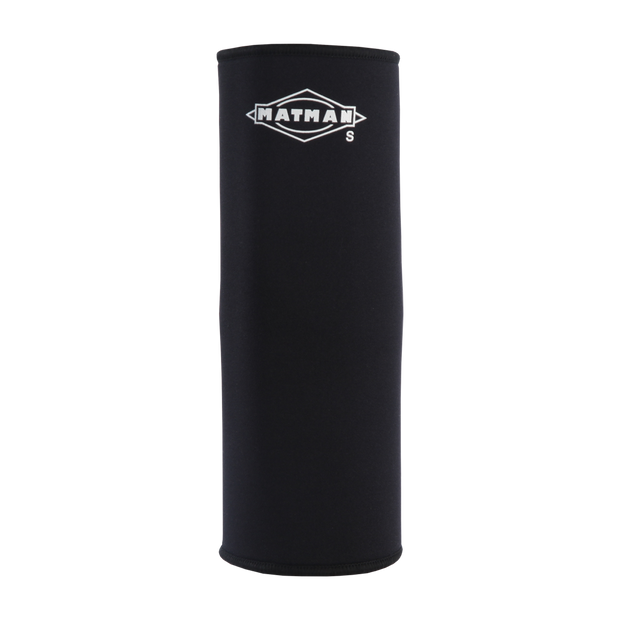 #44Y Youth Knee Sleeve