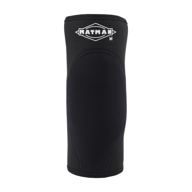 #46 Air Neoprene Kneepads