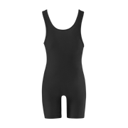 #95 Men's Heavyweight Singlet