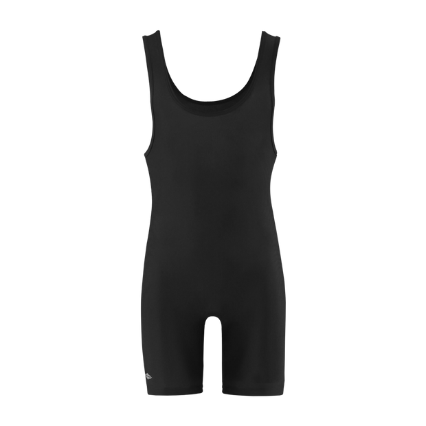 Men's Heavyweight Singlet