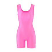 Women's Heavyweight Singlet