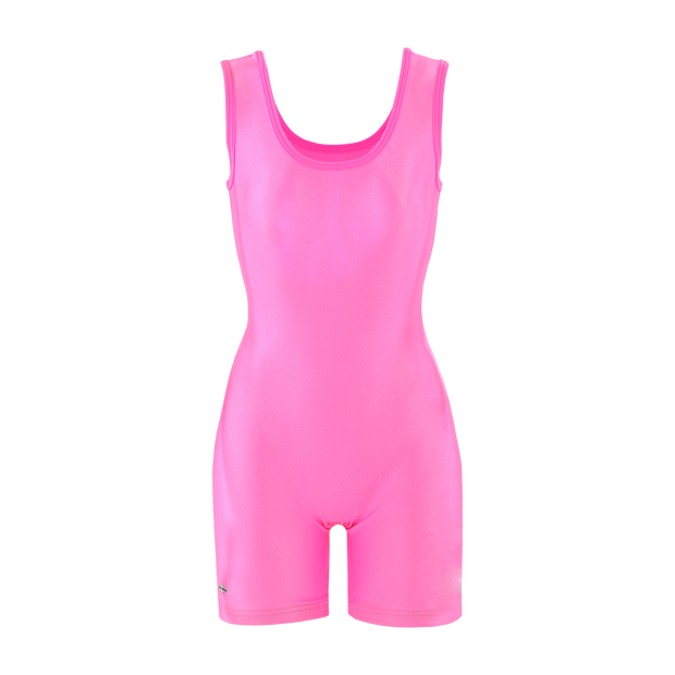 #96 Women's Heavyweight Singlet