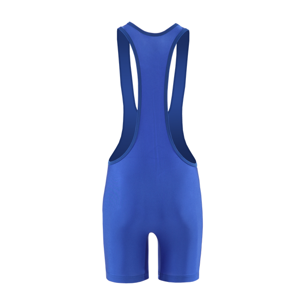#9 Men's Low-Cut Goodwill Singlet