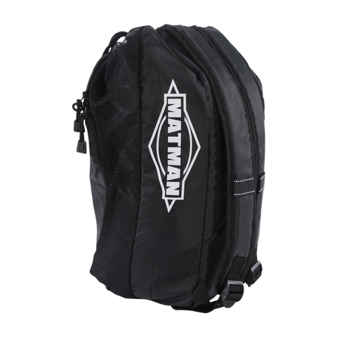 Sports Gear Bag, Youth