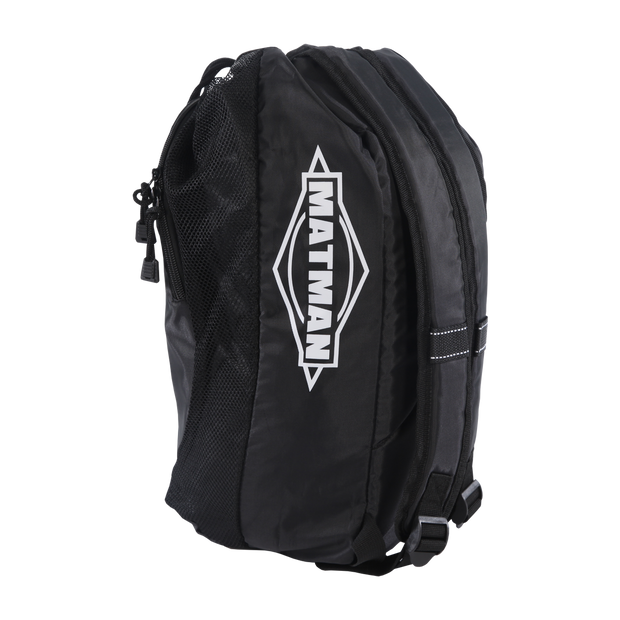 #B21 Youth Sports Gear Bag