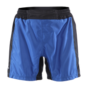 #SFS100-2 Two Color Fight Shorts