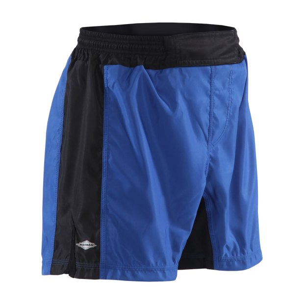 #SFS100-2 Two-Color Fight Shorts