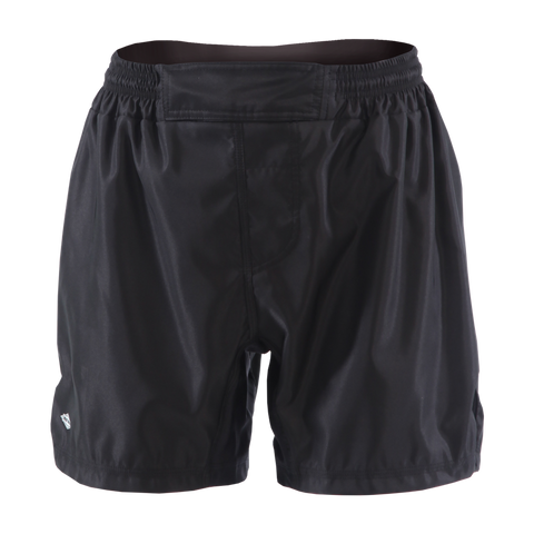 One-color, Unisex Fight Shorts