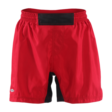 #SFS100 One-Color Fight Shorts