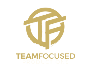 TEAMFOCUSED-STL-CLOTHING