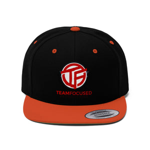 TF Fitted