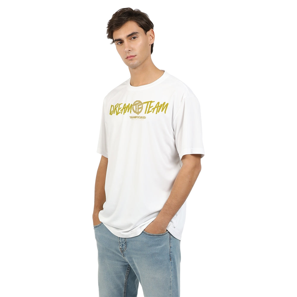 DREAM TEAM Men's Tee