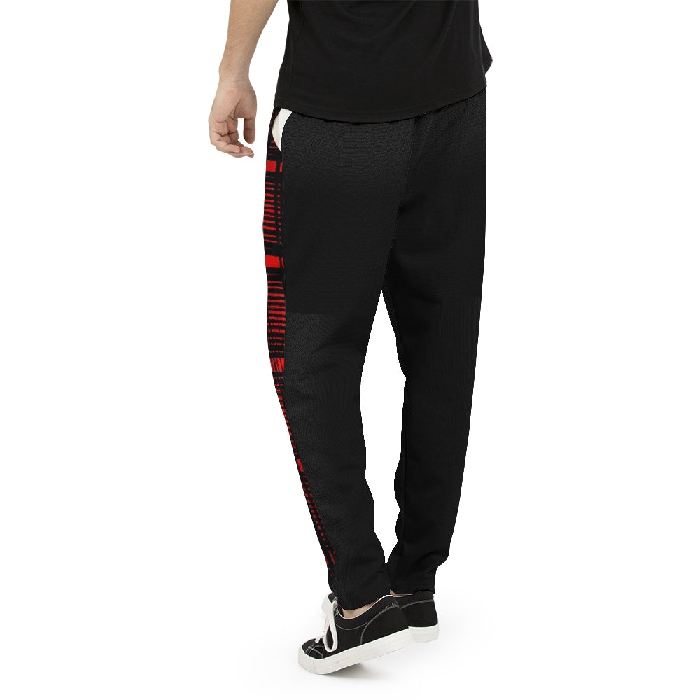 TF RED   Men's Joggers