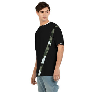 ARMOR OF GOD Men's Tee