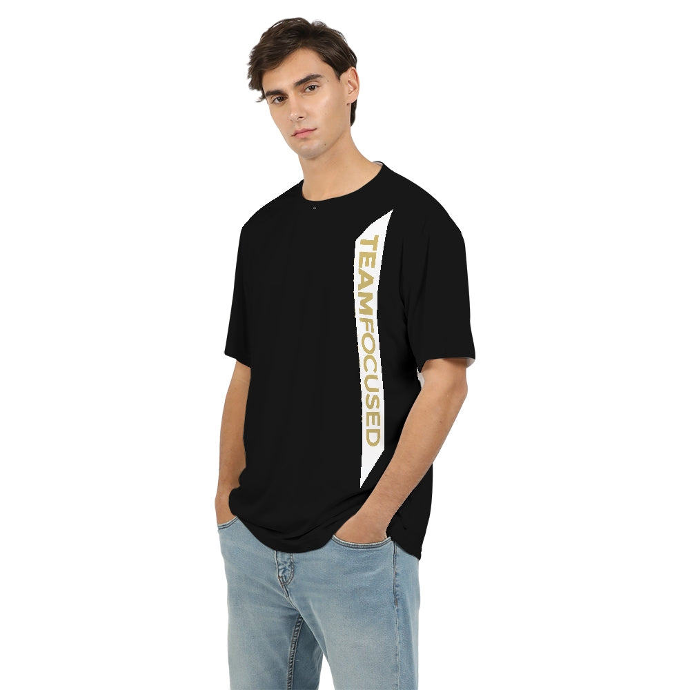 BG TF Men's Tee