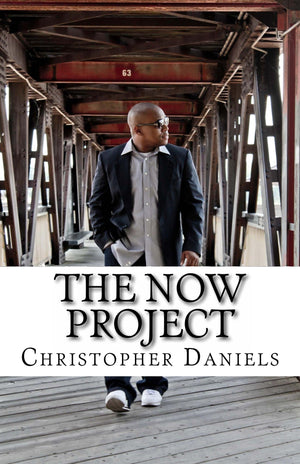 The Now Project
