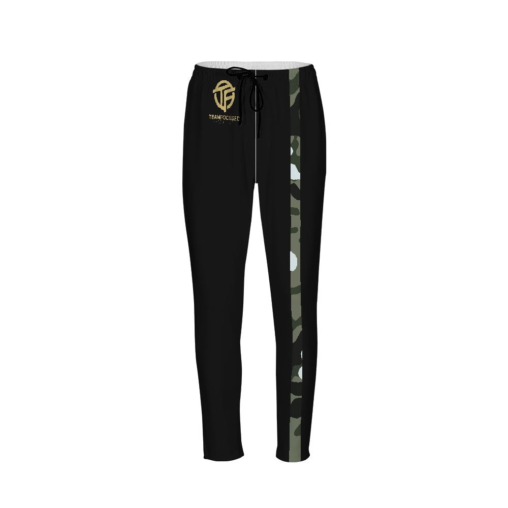 ARMOR OF GOD   Men's Joggers