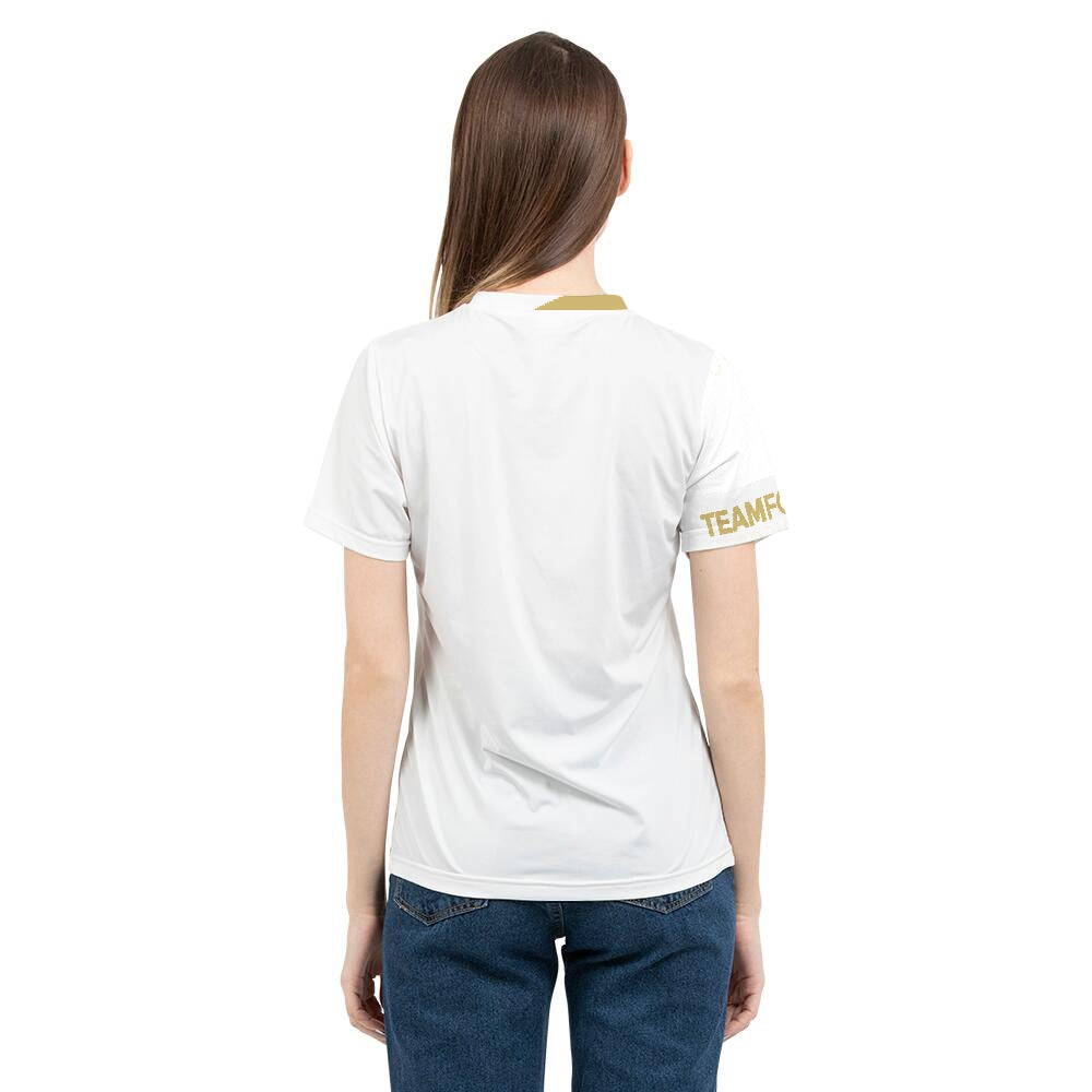 RECOMMEND DEFAULT DESIGN 4 Women's Tee