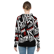 Load image into Gallery viewer, LIFE GEAR Women's Hoodie