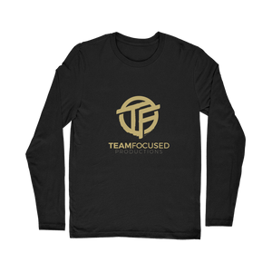 Open image in slideshow, tf Classic Long Sleeve T-Shirt