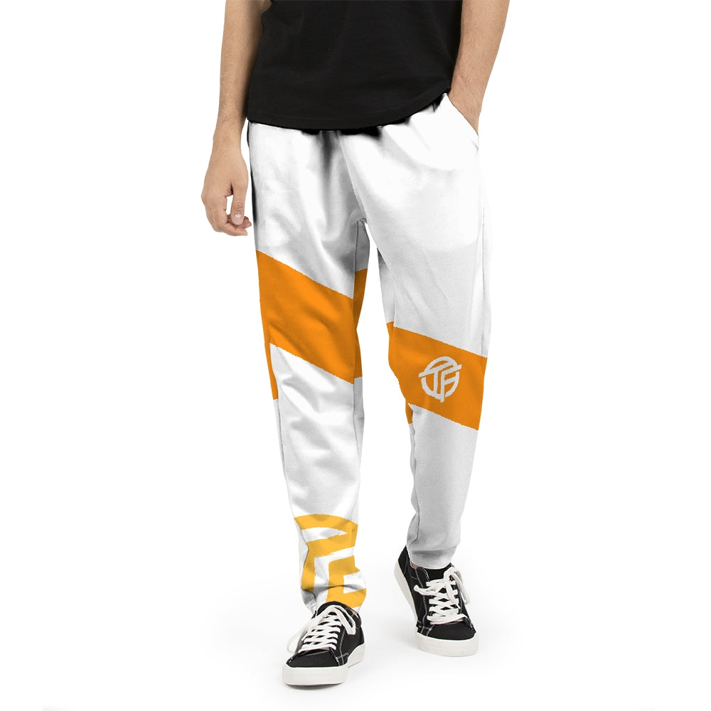 All things   Men's Joggers