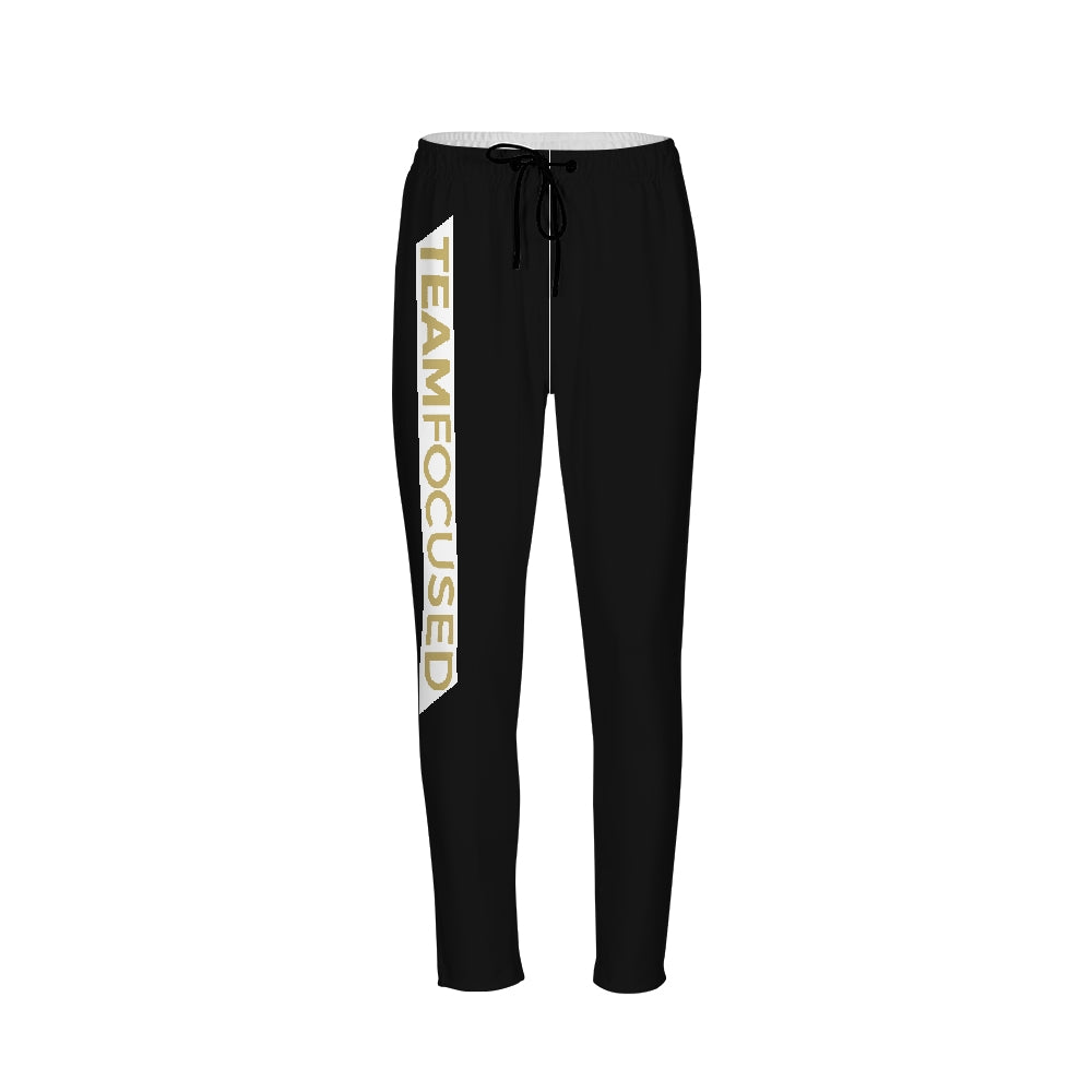 BG TF   Men's Joggers