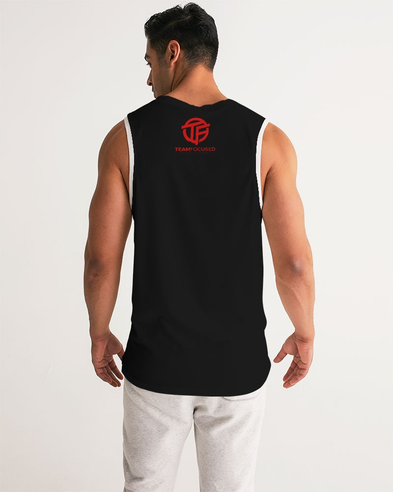 The Original TF Gear Men's Sport Tank