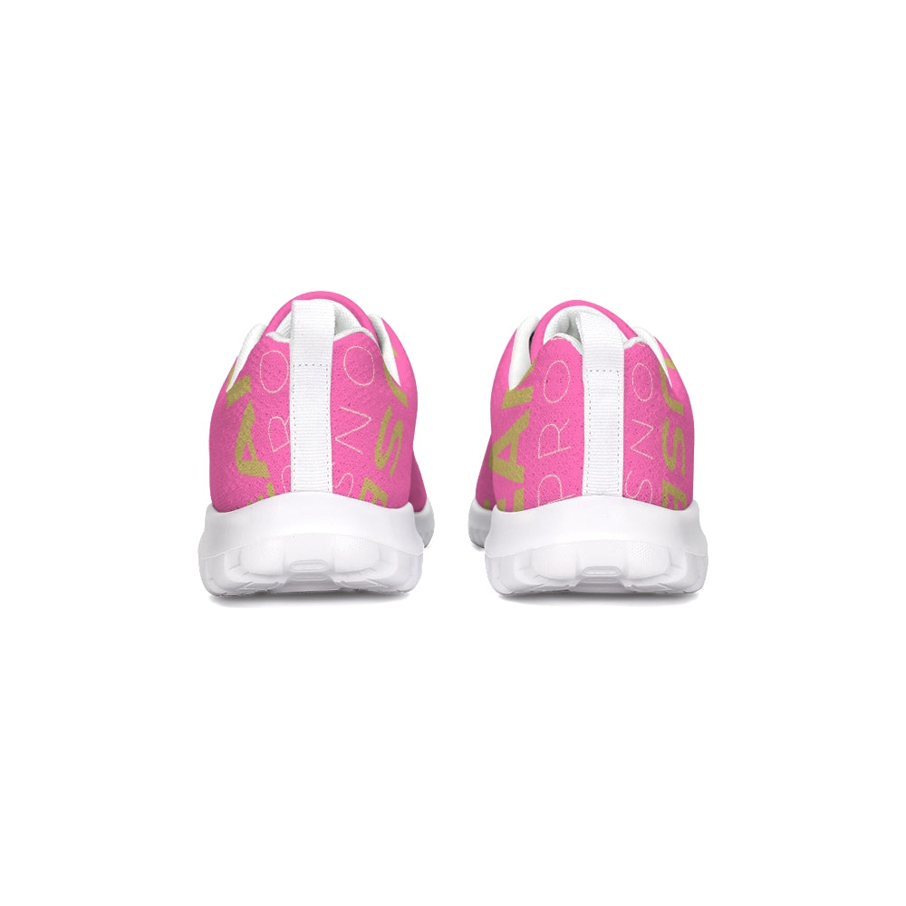 PINK Athletic Shoe