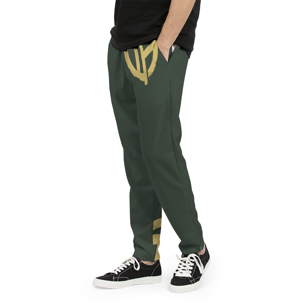 Main thing   Men's Joggers