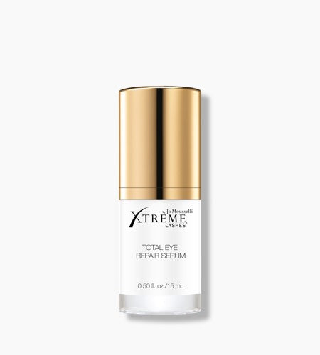 Total Eye Repair Serum