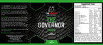 The Governor Medz™ ( Multi Vitamins and minerals)-The Governor Sports and Nutrition