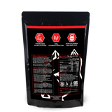 PITBULL MASS GAINS PROTEIN (Pre Order)-The Governor Sports and Nutrition