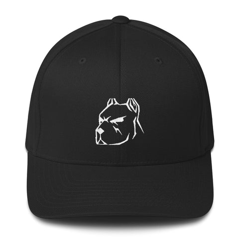 The Original Governor Baseball Cap-The Governor Sports and Nutrition