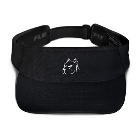 The Governor Visor-The Governor Sports and Nutrition