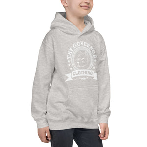 Kids Hoodieage 3-13