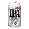 Lagunitas - IPA 355ML Can 6.2% ABV