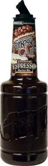 Finest Call - Espresso Martini 1ltr Bottle