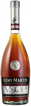 remy martin very superior old pale cognac